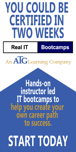 it_bootcamps